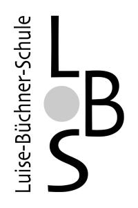 Moodle Luise-Büchner-Schule